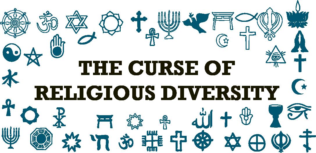 religious diversity essay