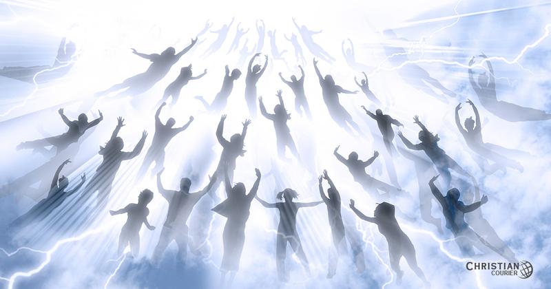 скачать Rapture торрент - фото 6